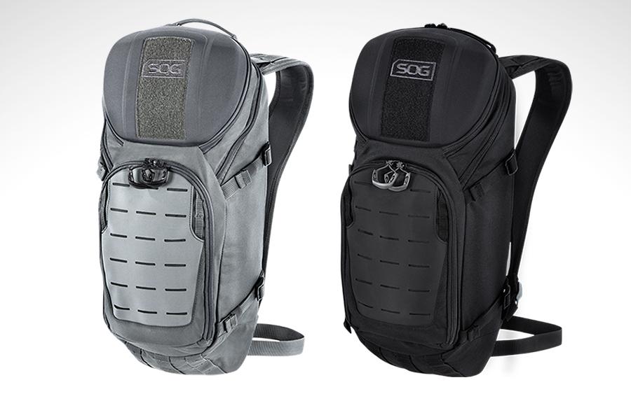 SOG Ranger 12 Backpack
