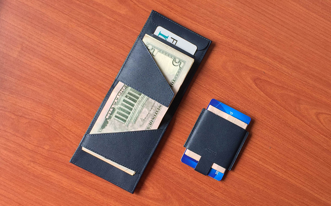 Deuce Wallet