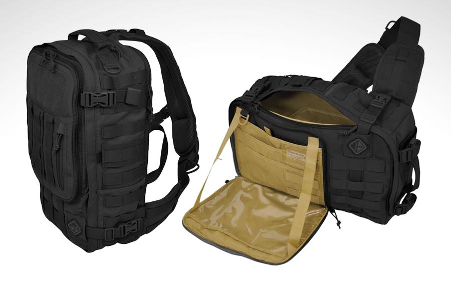 Hazard4 Sidewinder Sling Pack