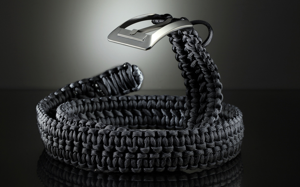 The Best Tactical Belts for EDC in 2020