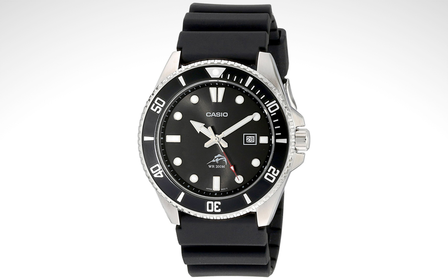 automatic original titanium scuba kickstarter watches refined projects dive scuro by