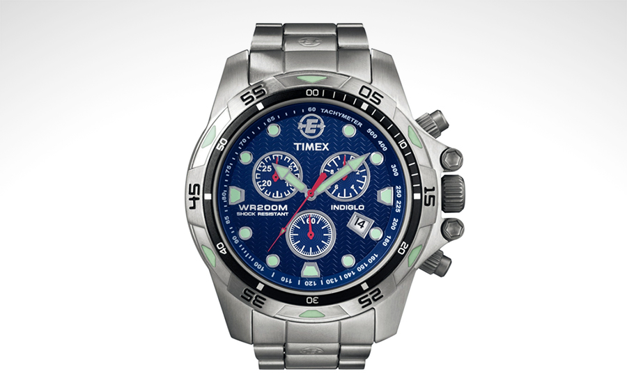 game dive men your for step up watches shoes watch diver pierro best
