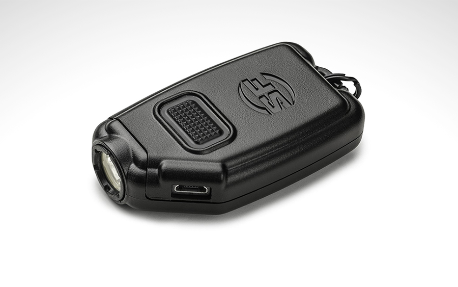 The 12 Best Usb Rechargeable Flashlights Everyday Carry