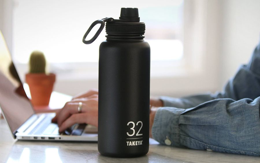 The Best Water Bottles For Edc In 2017 Everyday Carry