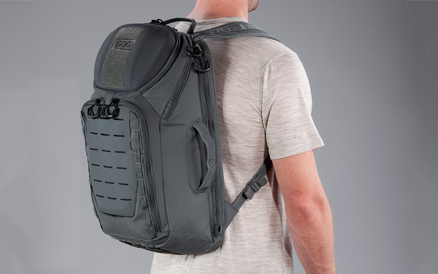 SOG TOC 20 Backpack