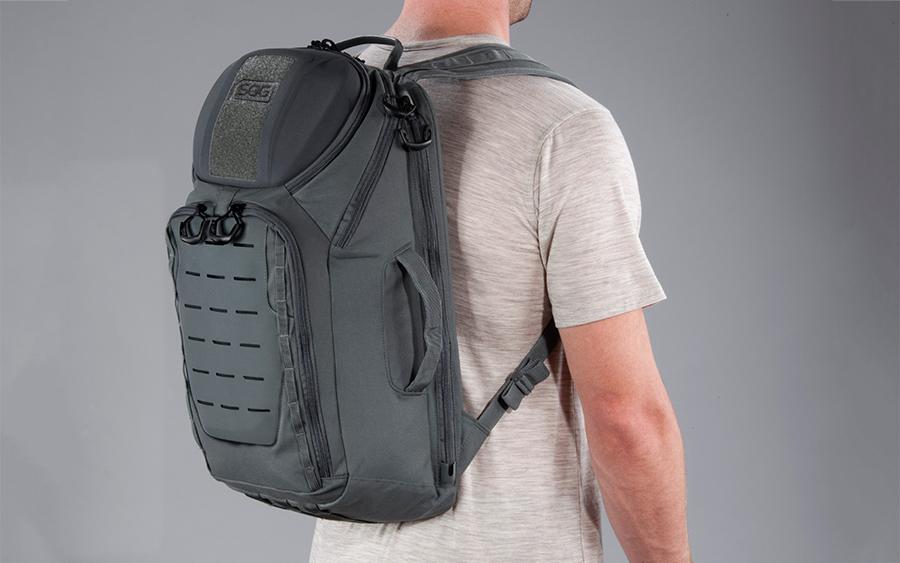 a8ad4e122b SOG TOC 20 Backpack
