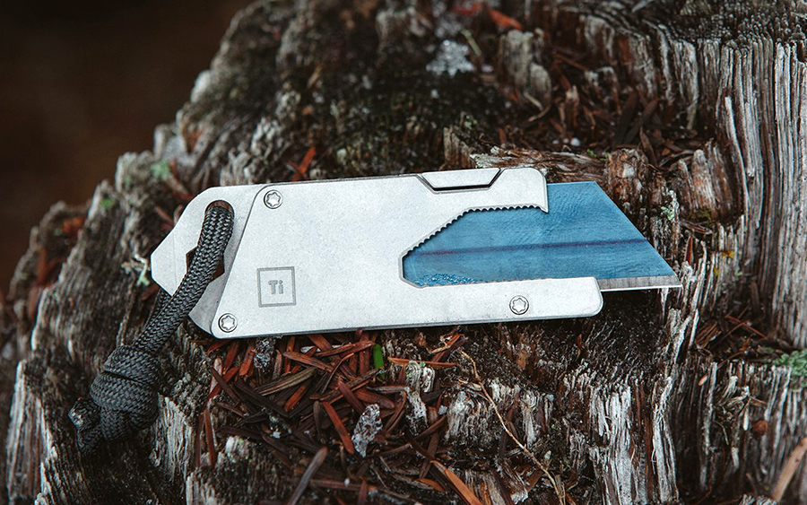 The Best Box Cutters And Utility Knives For Edc Everyday