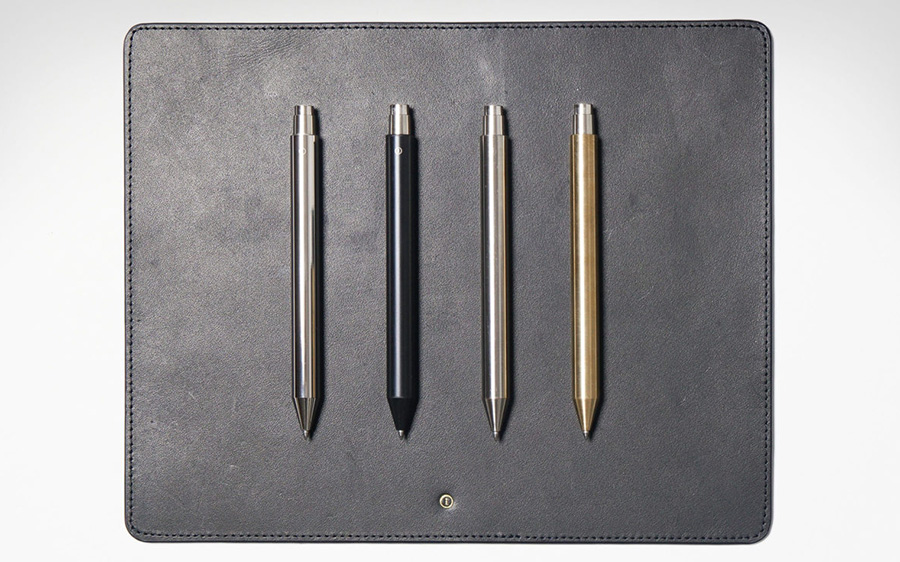 Inventery Mechanical Pen
