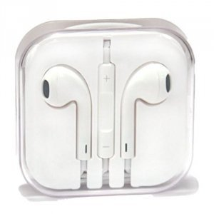 iphone headphones at walmart oscar s profile everyday carry 15287