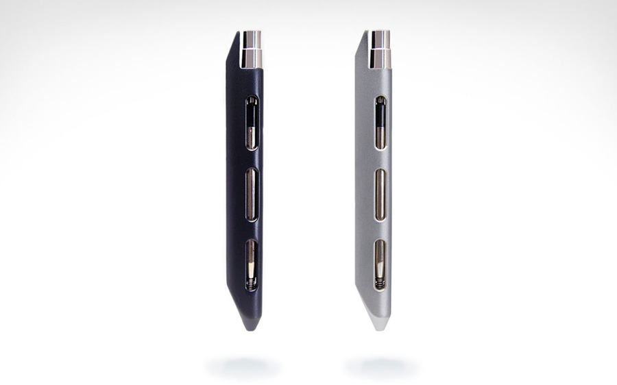 Lioe Stealth Pen