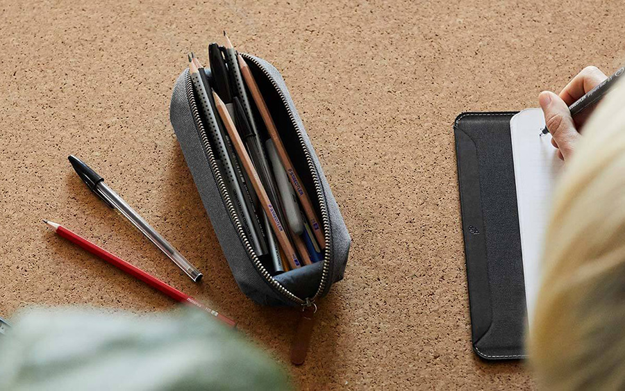 Bellroy Pencil Case