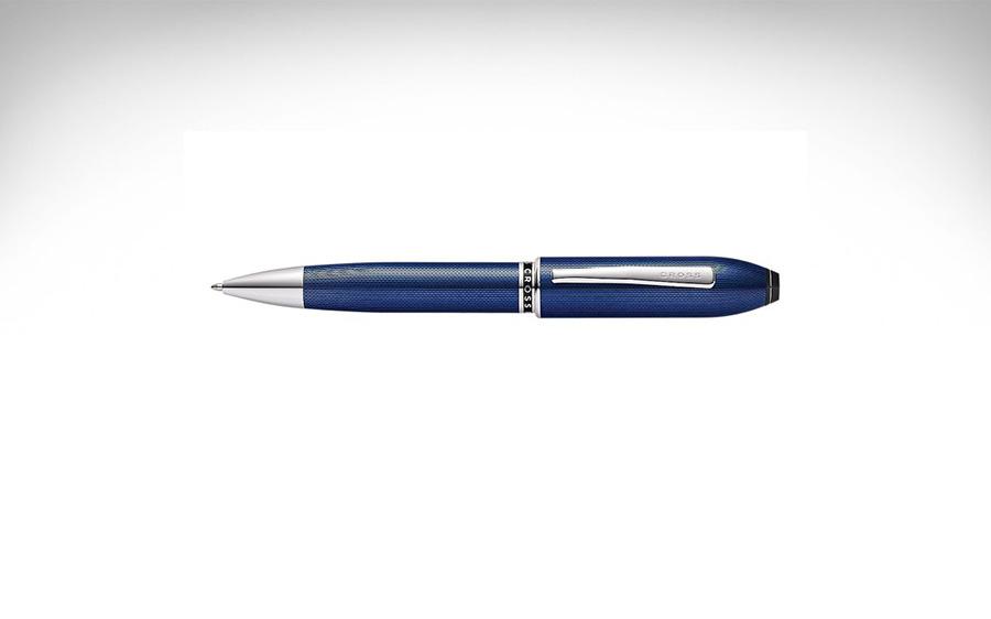 Cross Peerless TrackR Pen