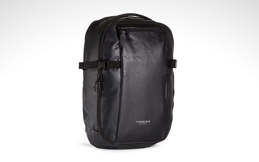 Deal Alert: 60% Off Timbuk2 Blink Pack (Was $119, Now $48)