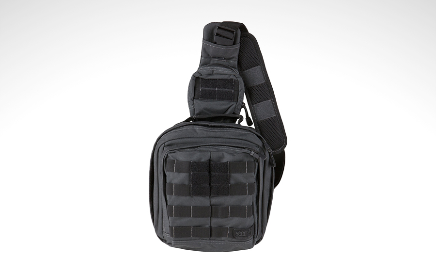 2edfade5427c 10 Compact Slings and Messenger Bags for EDC | Everyday Carry