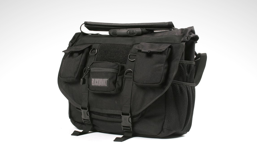 10 Compact Slings and Messenger Bags for EDC  82985371f