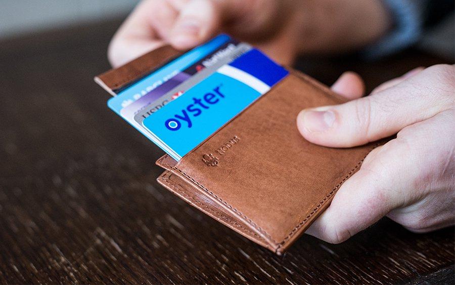 Deal Alert: 25% Off All Nodus Wallets