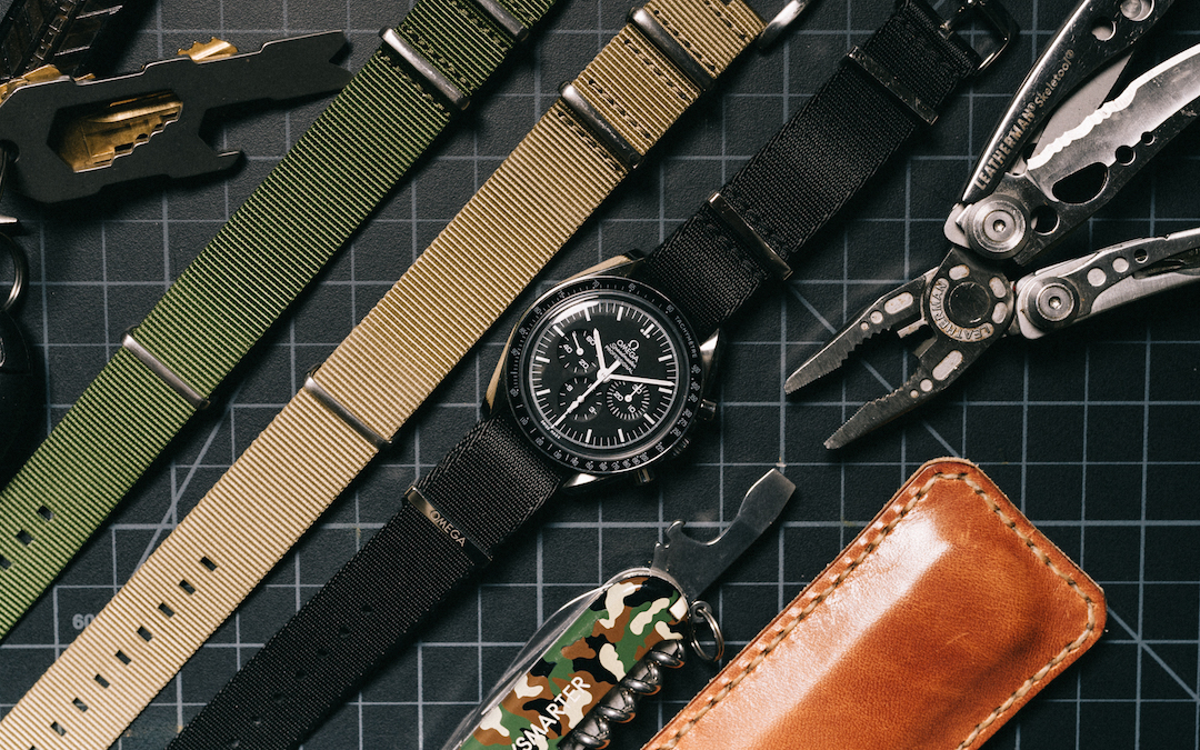 The Best Chronograph Watches for Any Budget