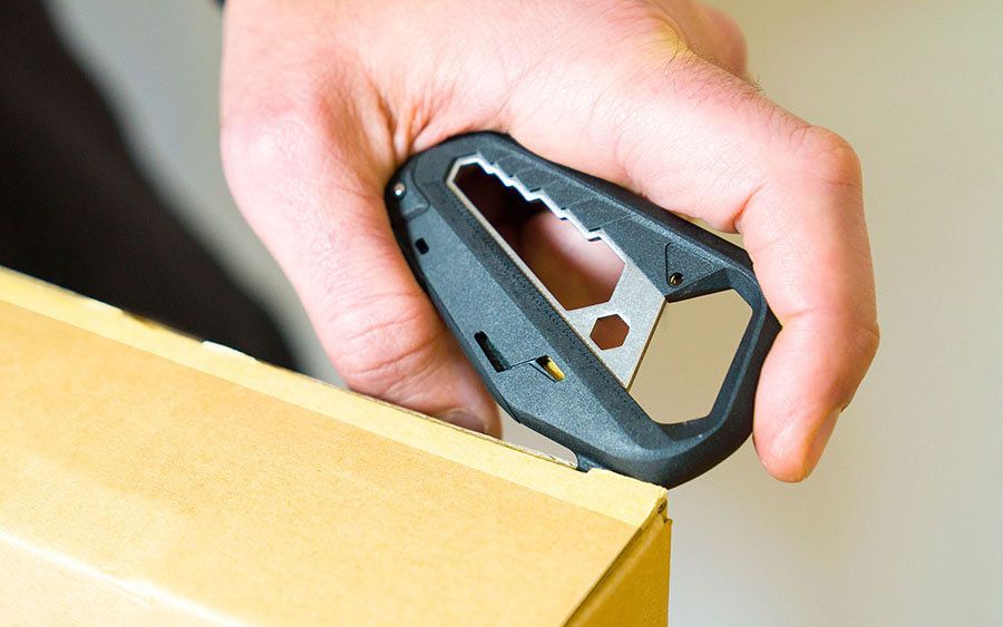 10 Travel-Friendly Box Opener Tools