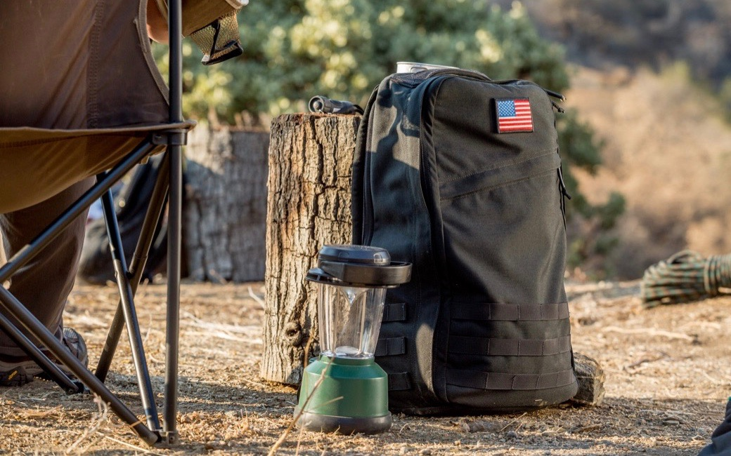 The Best Backpacks for Onebag Travel and EDC | Everyday Carry