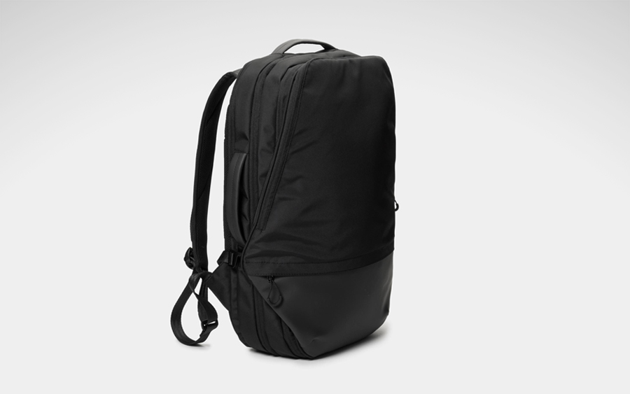 8fd50e8c8a Opposethis Invisible Carry-on. If you want a travel bag ...
