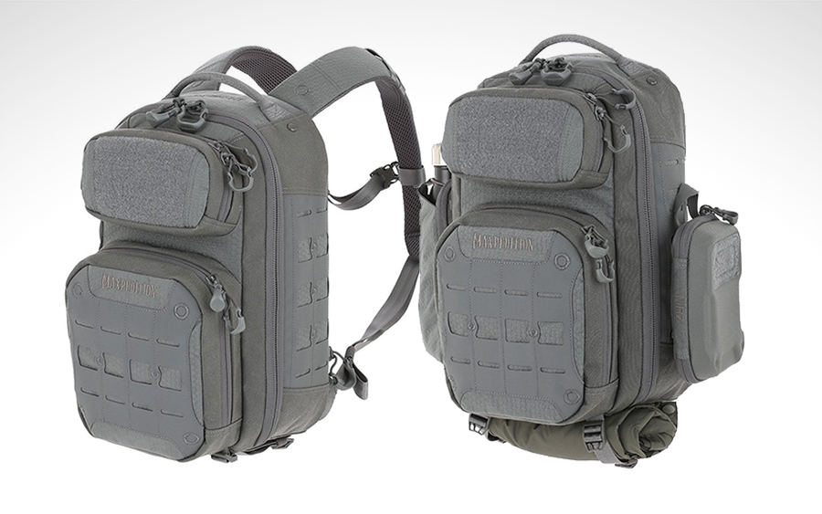 Maxpedition Riftpoint