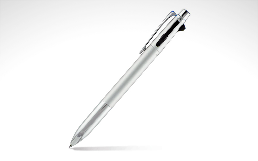 Uni Jetstream Prime 2&1 Multi-pen