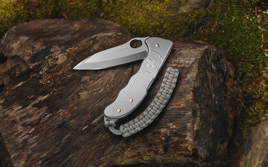 Victorinox Hunter Pro Alox | Everyday Carry