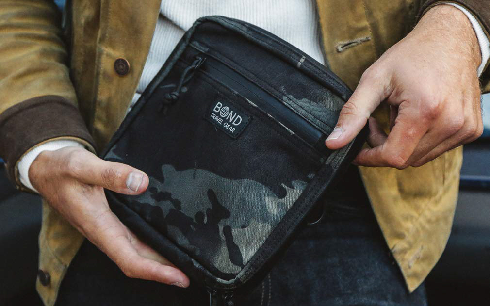 5 EDC Essentials from Veteran-Owned Businesses