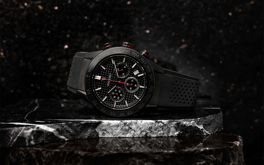Deal Alert: Up to 25% Off All Vincero Watches