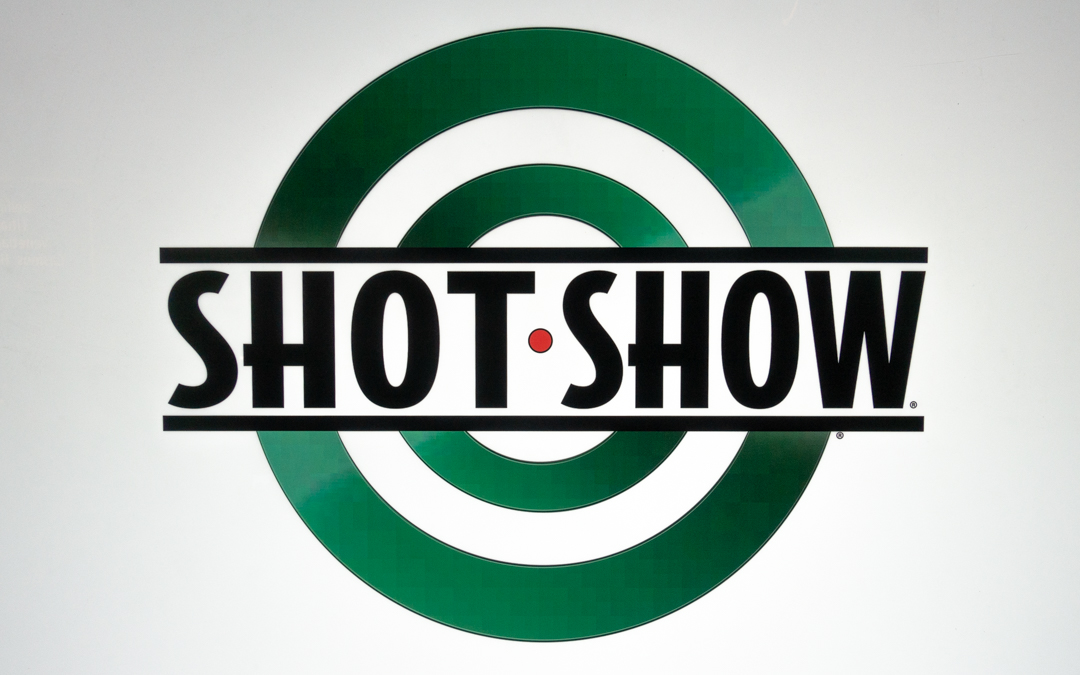 The Best New Gear from SHOT Show 2019