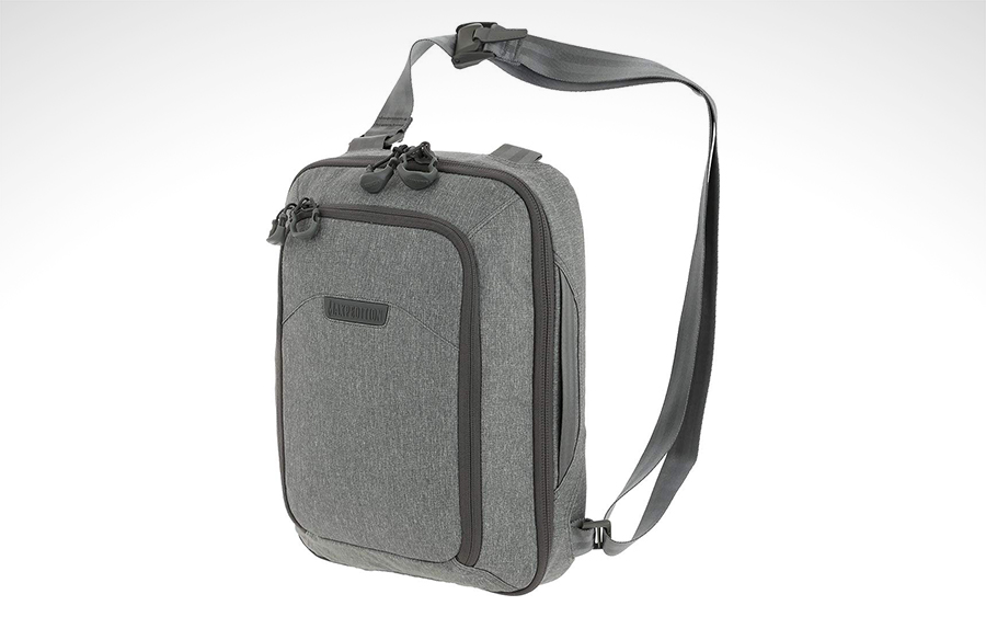 Maxpedition Entity Tech Sling 10L