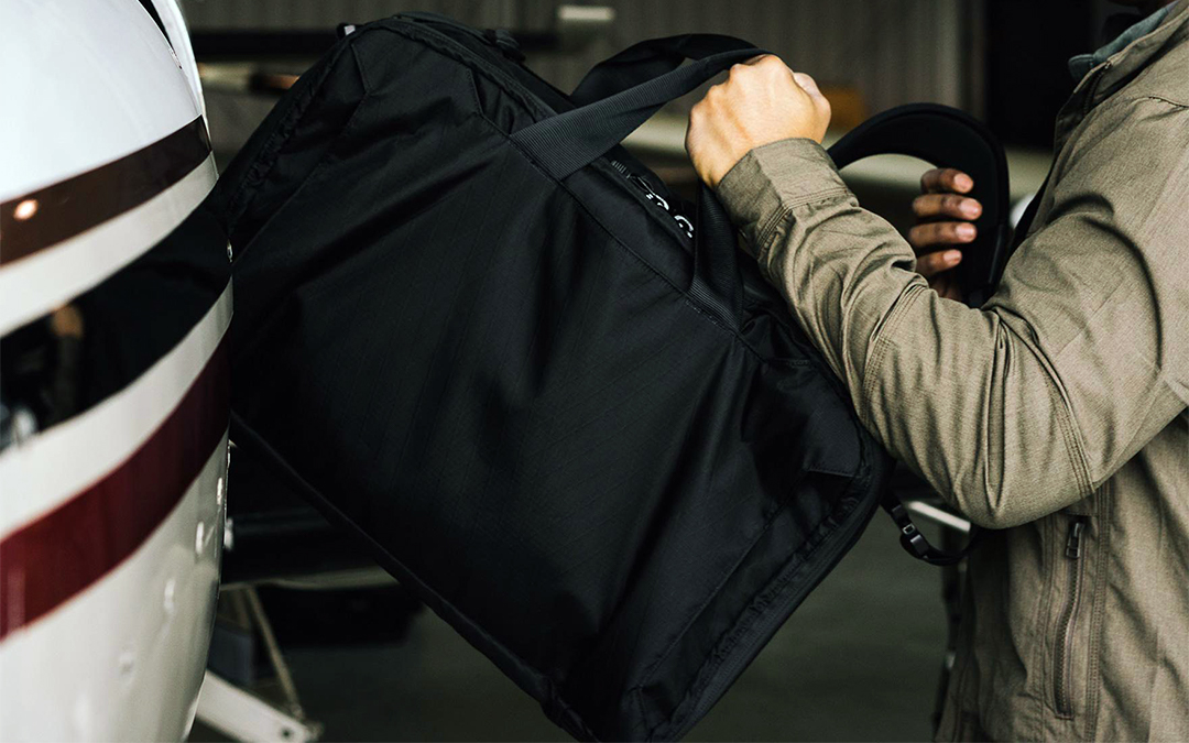 The 12 Best Weekender Bags in 2019