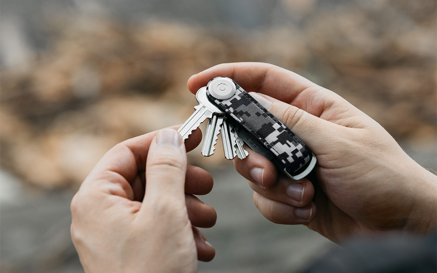 5 Best New Key Organizers in 2019
