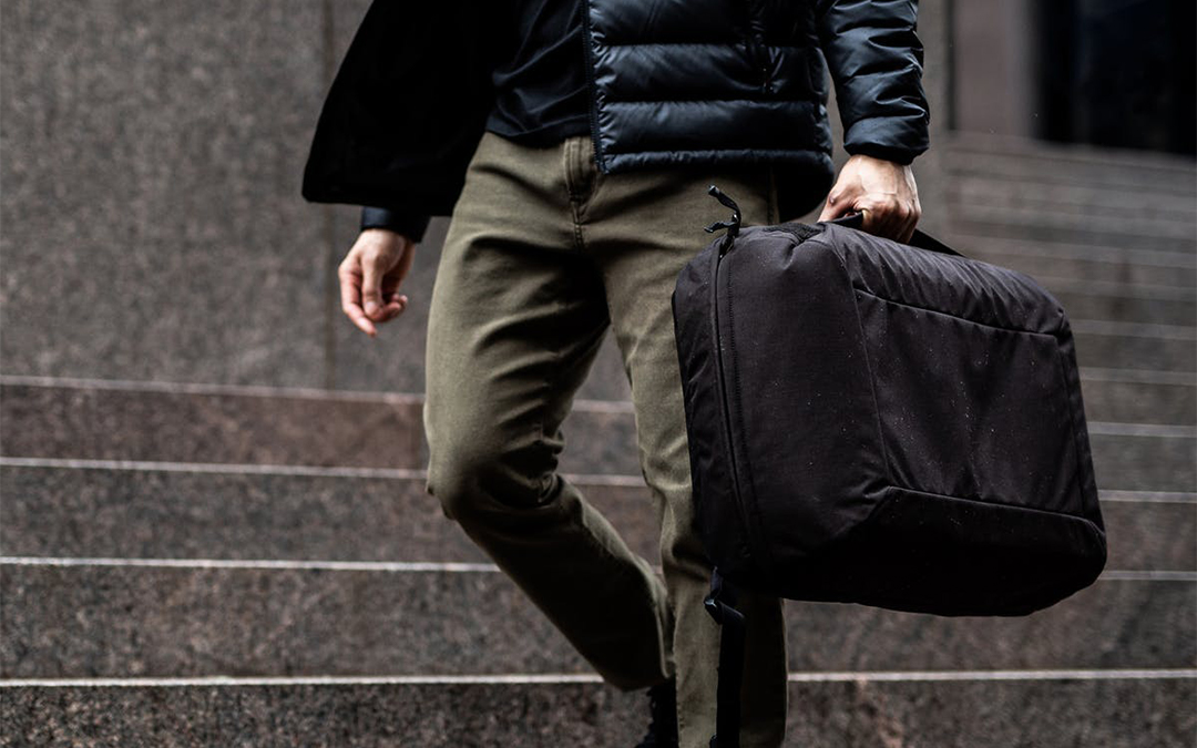 The 12 Best Travel Backpacks in 2020