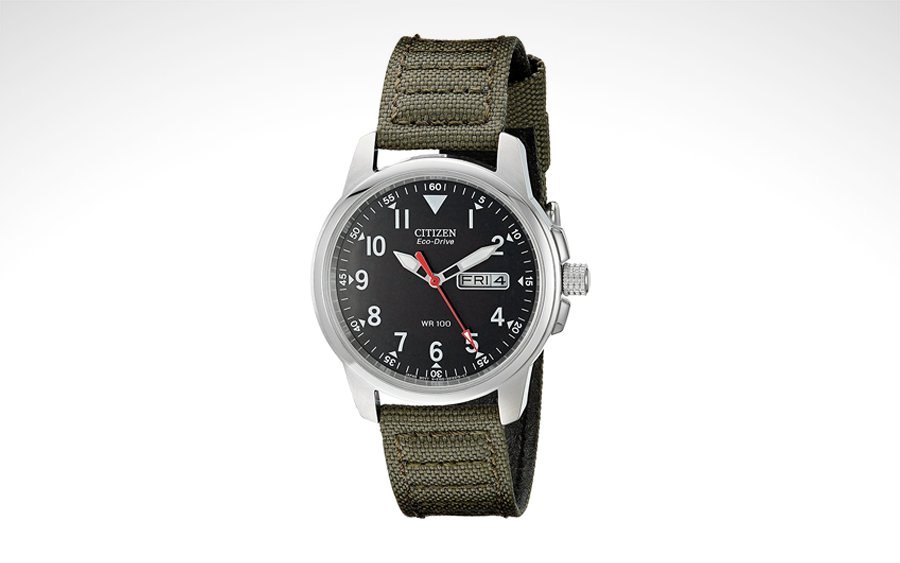 Citizen BM8180-03E