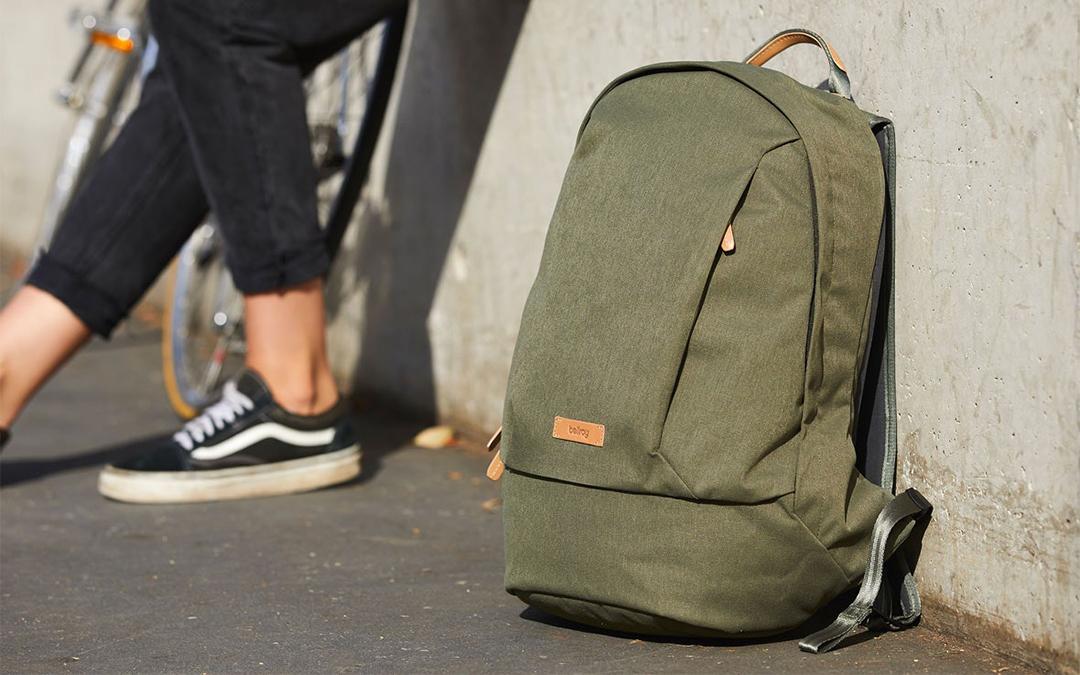 Bellroy Classic Backpack V2