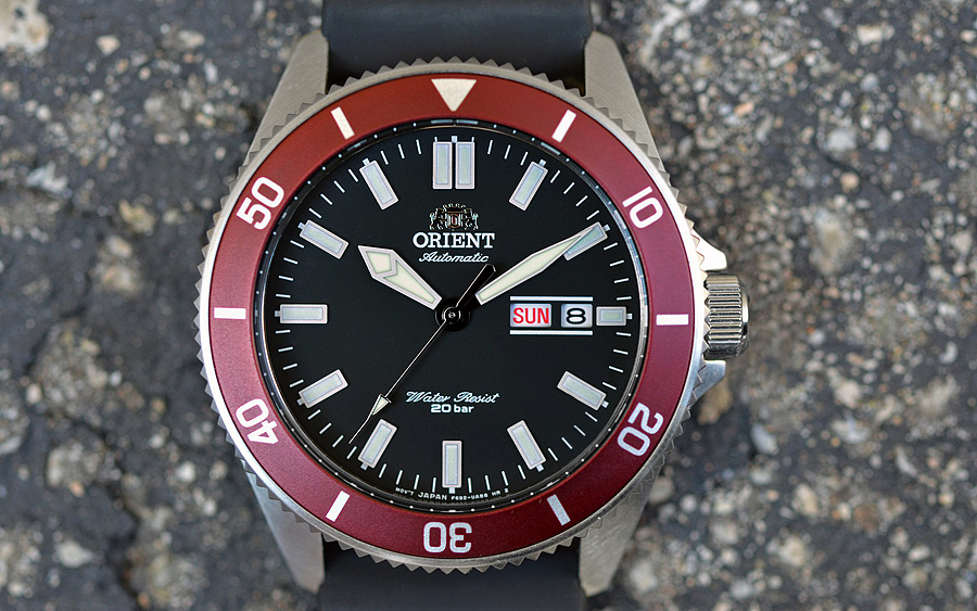 The 10 Best Dive Watches | Everyday Carry