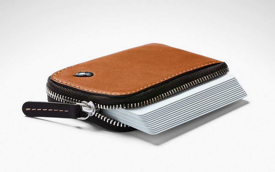 Trending: Bellroy Card Pocket Wallet
