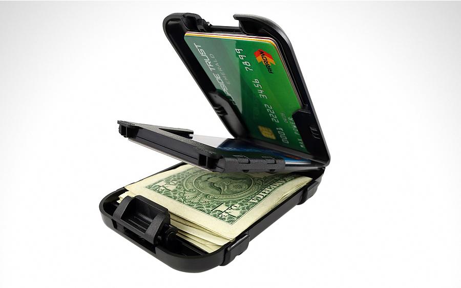 Trending: Flipside 4 Wallet