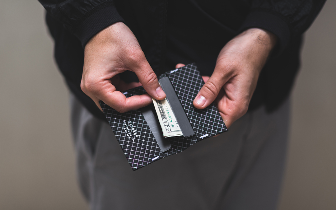 The Best Slim Bifold Wallets in 2019