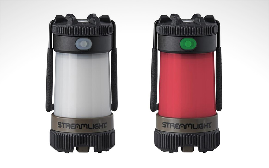 Streamlight Siege X