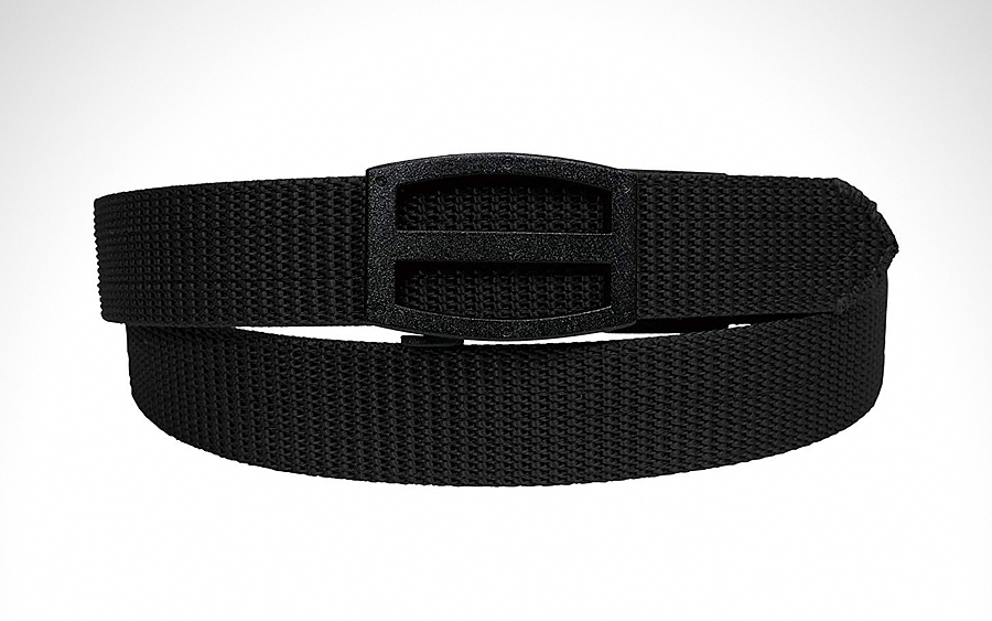 Trending: Blade-Tech Ultimate Carry Belt