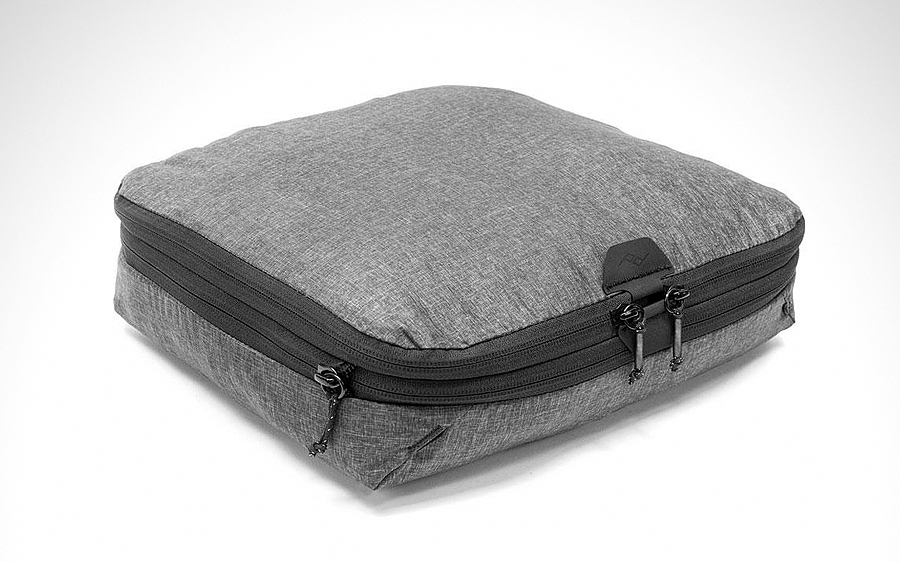 Peak Design Packing Cubes