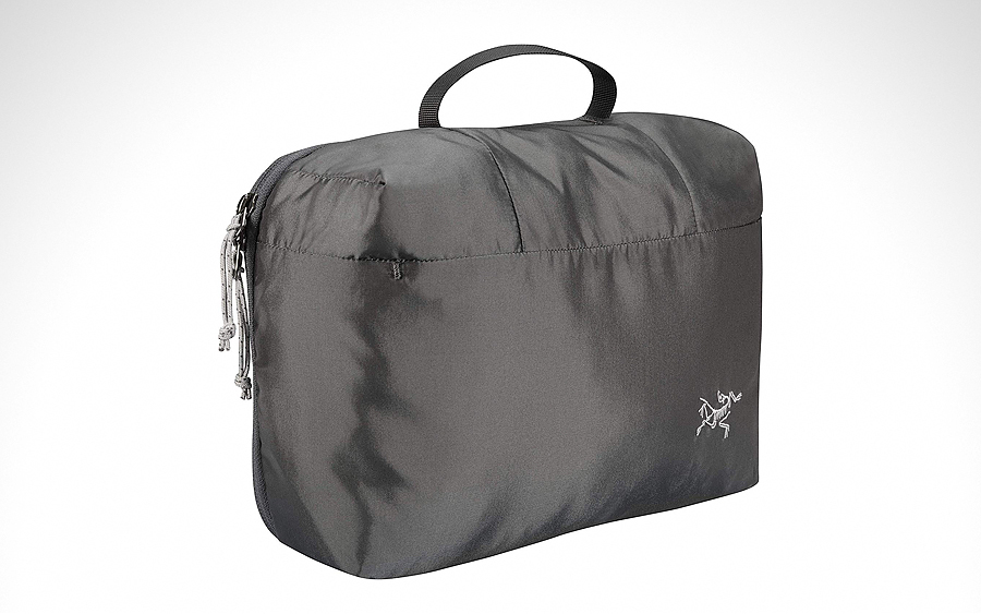 Arc'teryx Index Packing Cubes
