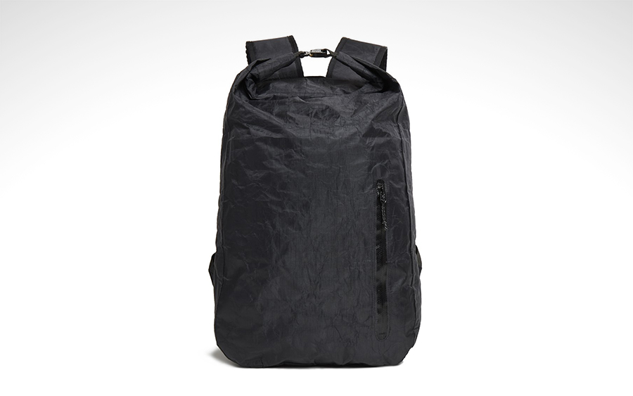 Ghostly x RPMFG Dyneema Backpack