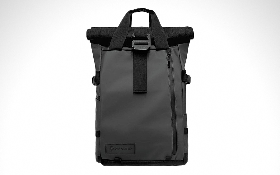 WANDRD PRVKE 21L Backpack