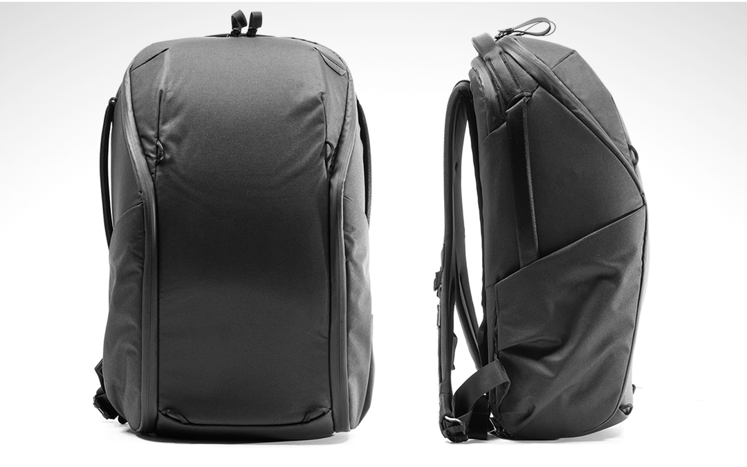 Peak Design Everyday Backpack 20L Zip