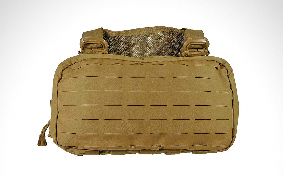 Trending: Hill People Gear Heavy Recon Kit Bag
