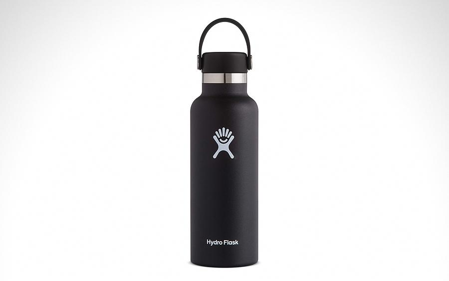 Hydro Flask Flex Cap