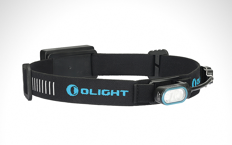 Olight Array